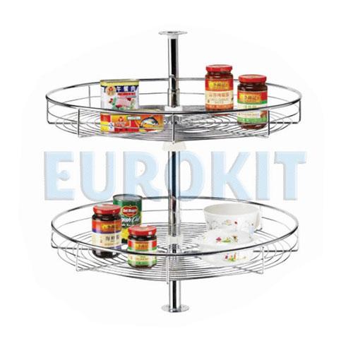 Eurokit GK012G