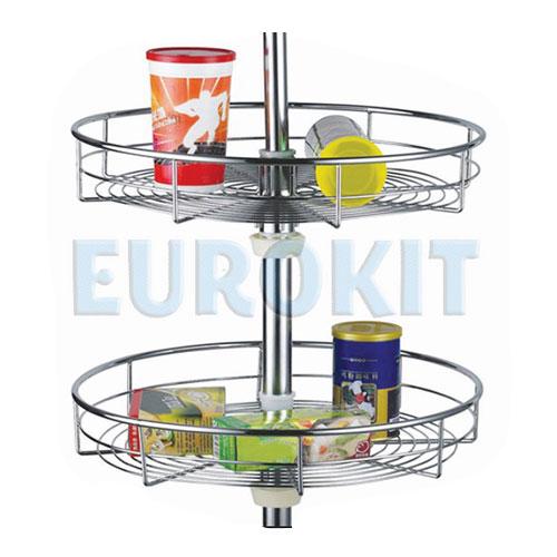 Eurokit GK012H