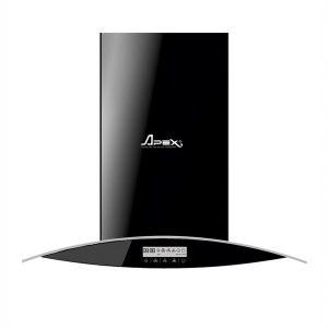 Sunhouse APB6680-90