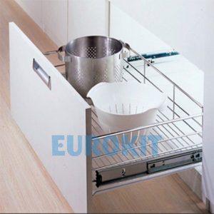 Eurokit EN 600
