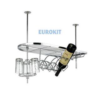 Eurokit TL 620