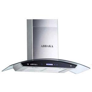 Abbaka AB-70/90 PQ