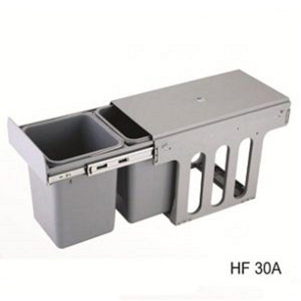 Eurokit HF30A
