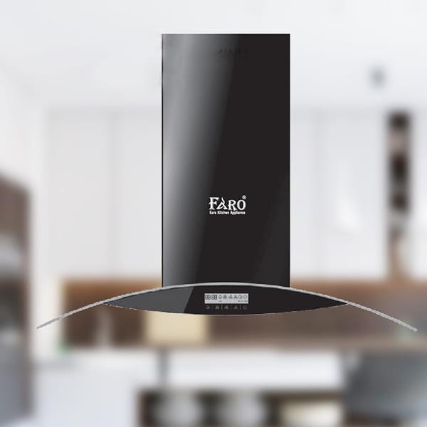 Faro FR2-Galaxy 70GL