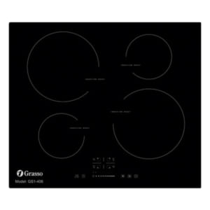 Grasso GS1-406