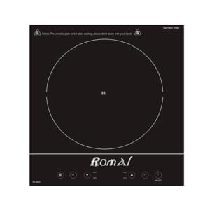 Romal RI-02C