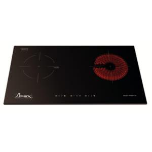Sunhouse APB9911A