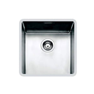 Grohe 31505SD0
