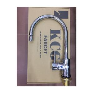 Vòi rửa bát nóng lạnh KCG-109