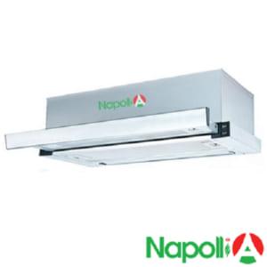 Napoli CA 608H