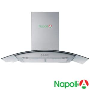 Napoli NA 7017G