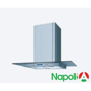 Napoli NA 7088G