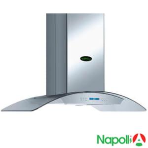 Napoli NA 9088G