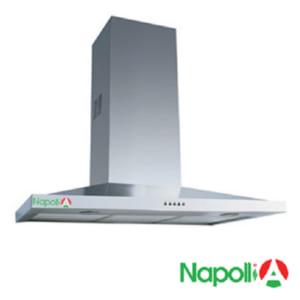 Napoli NA 9488G