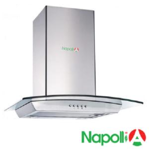 Napoli NA7688G