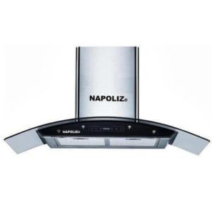 Napoliz NA-090RS