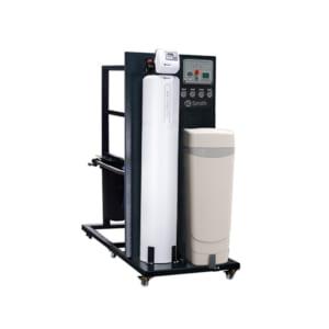 Hệ thống lọc nước đầu nguồn AOSmith AOS System 103
