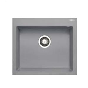 Hafele Grantec HS-G4650 Iron Grey
