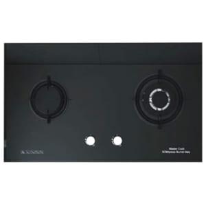 Mastercook MC-2206M