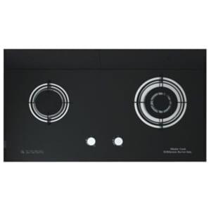 Mastercook MC-2206S