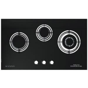 Mastercook MC-2308S