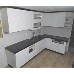 Tủ bếp nhựa Picomat HM TB006