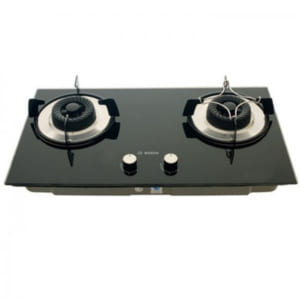 Bếp ga âm Bosch ED7230AX