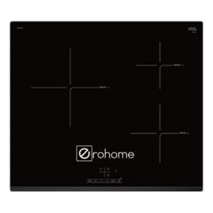 eroHome E-8006