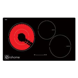 EroHome E.8008