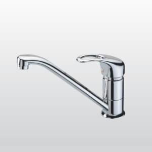 Vòi rửa bát Malloca K120N