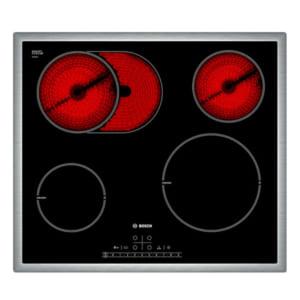 Bosch PIC645F17E